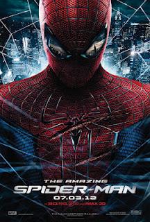 Amazing-spiderman-pressbook-sony