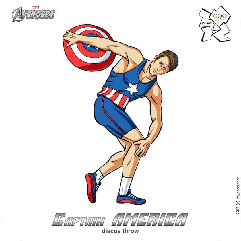 capitan-america-olimpico