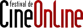 Festival Cine Online