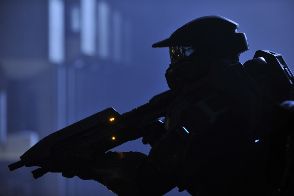 Halo 4 forward unto dawn7