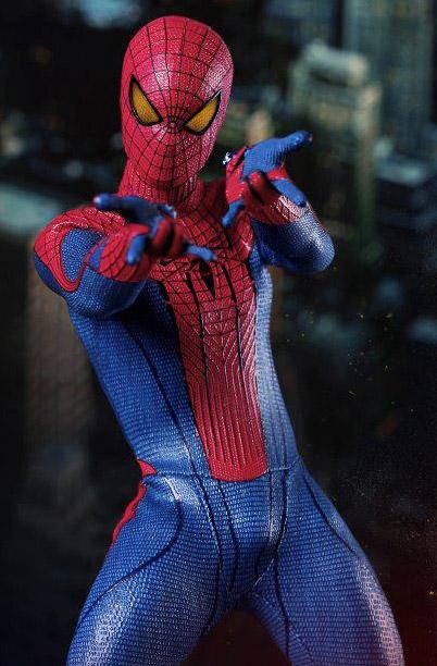 Hot-Toys-The-Amazing-Spider-Man-6.jpg