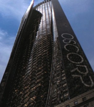 Torre-Oscorp