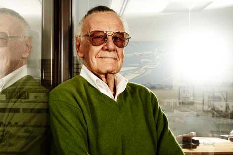 Stan-Lee-Iron-Man-3