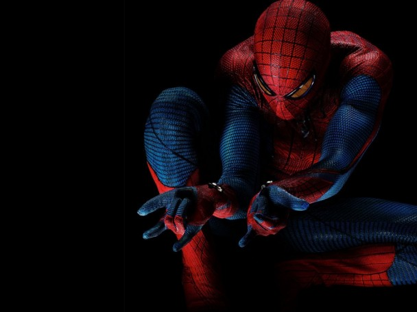 amazing-spiderman-libro-de-prensa