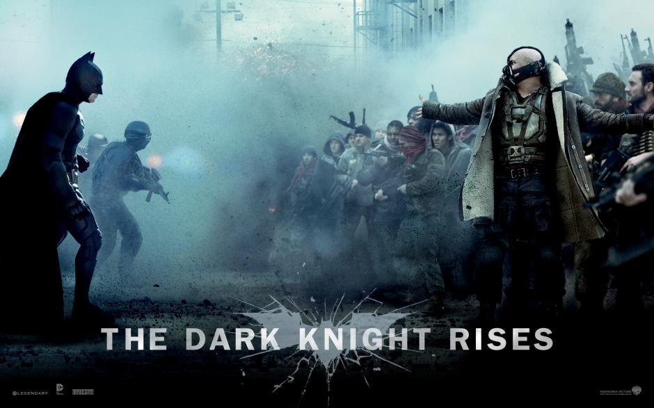 ¿Ironman o Batman? The-Dark-Knight-Rises-Bane