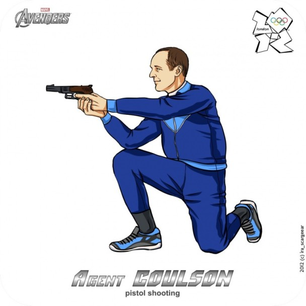 agente-coulson-olimpico