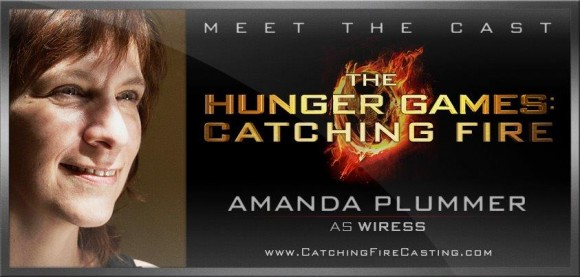 amanda plummer hunger games