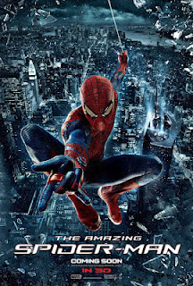 amazing_spiderman_press-book