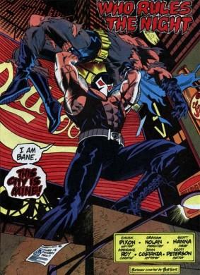 Bane-derrota-a-Batman