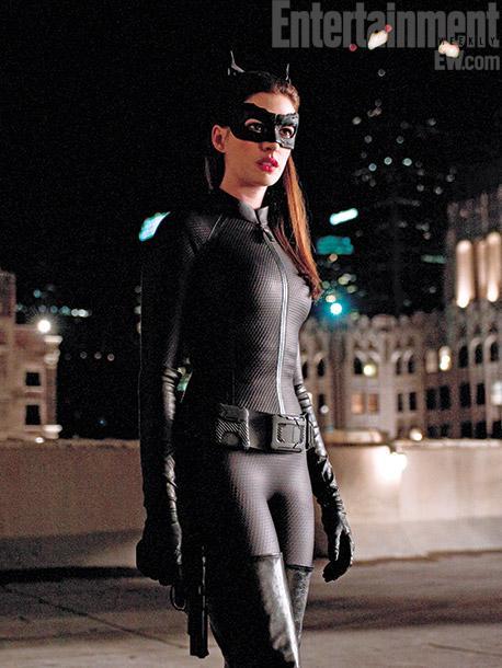 catwoman-la-leyenda-renace