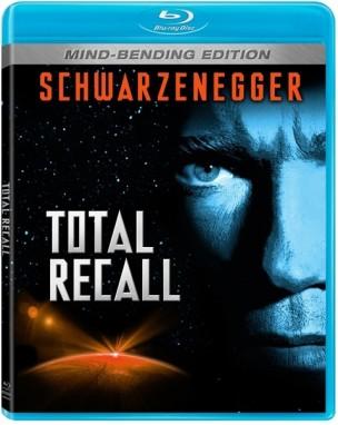 Blu-ray-Desafio-total-1990