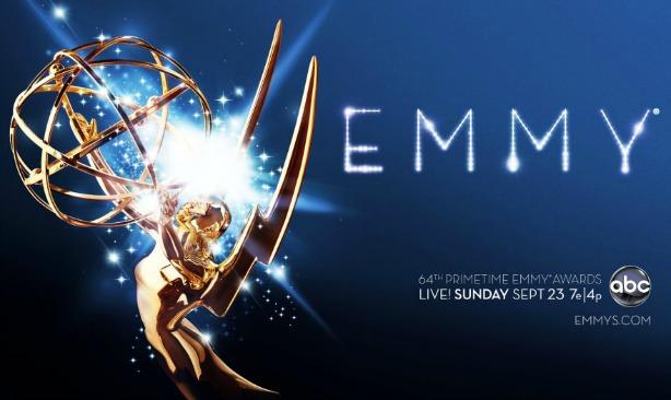 emmys2012 nominados1