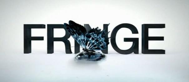 fringeLCDE logo