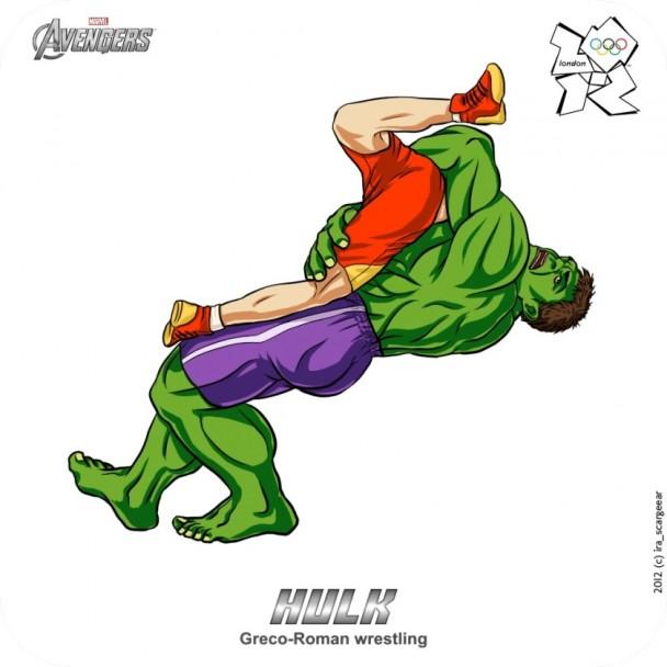 hulk-olimpico