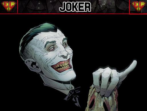 joker-chico de la semana