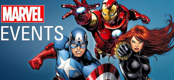 marvel events1