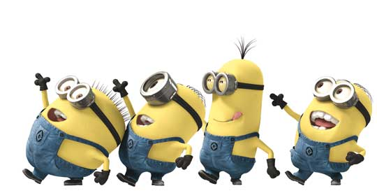 minions-gru-villano-despicable-me