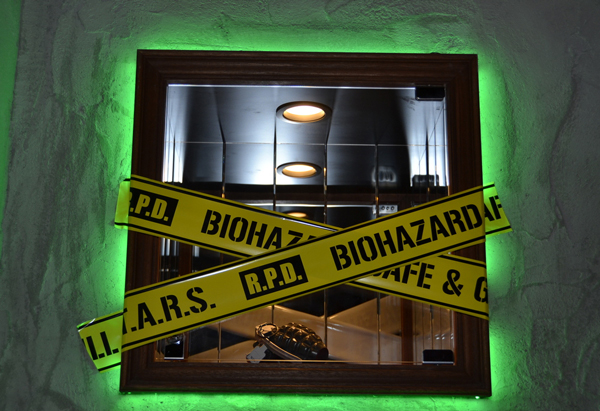 resident evil restaurant 02