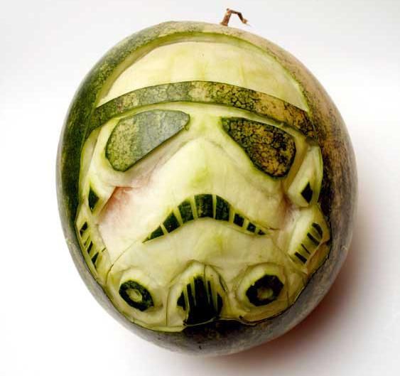 sandiastormtrooper1