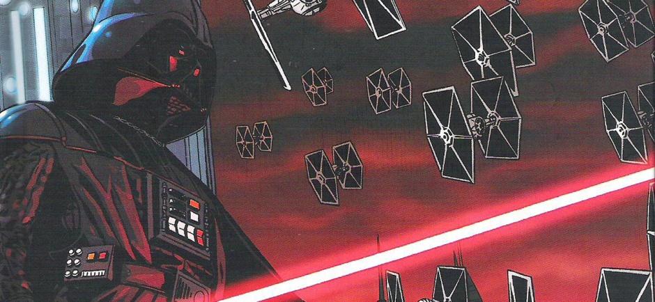 star wars guerra contra el imperio 1