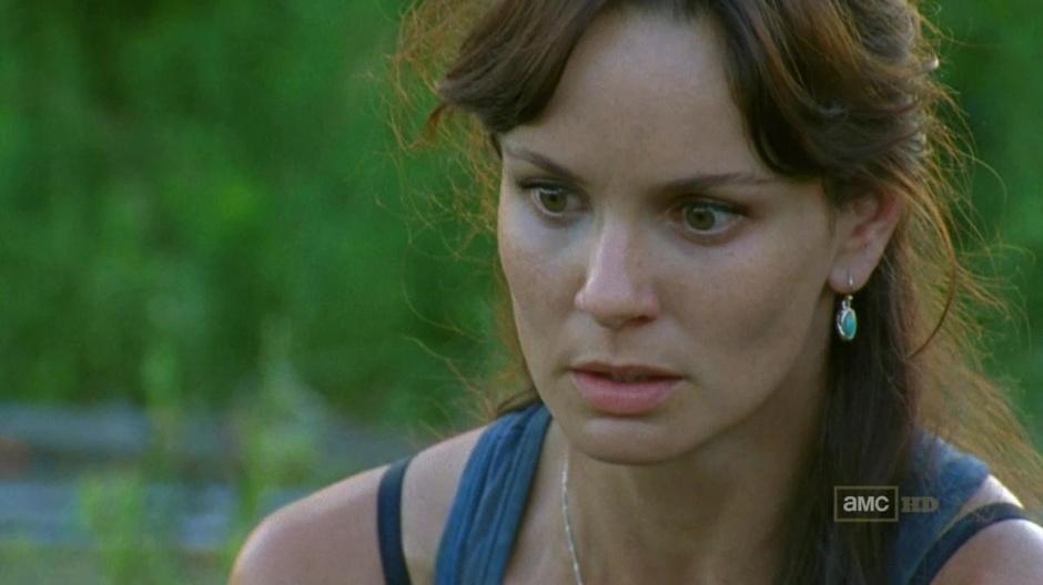 Lori-grimes