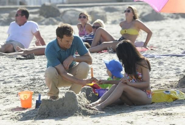 Dexter temporada siete3