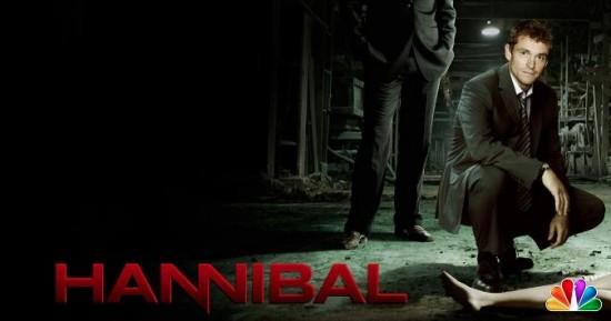 Hannibal Nbc logo