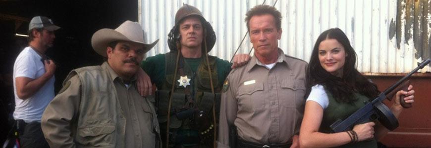 laststand-Schwarzenegger