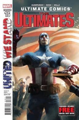 capitan-america-presidente-ultimates