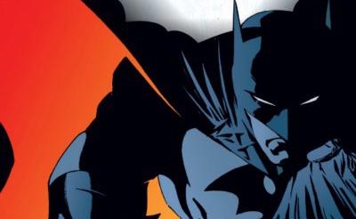 batman el caballero oscuro la leyenda de ras al ghul ecc1