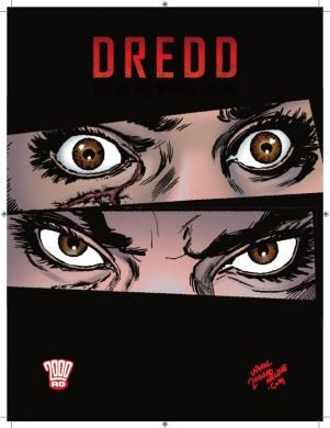 dredd-16