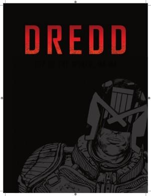 dredd-2