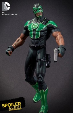 green-lantern-figura