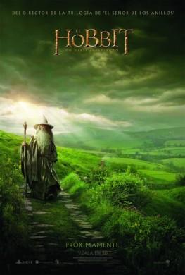 hobbit-un-viaje-inesperado