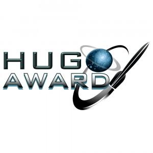 Premios Hugo