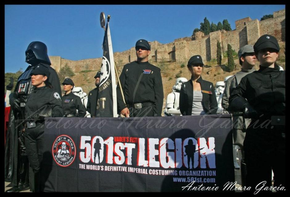 legion-501