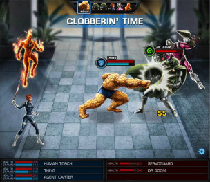 marvel-avengers-alliance-videojuego-facebook