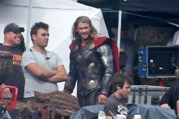 spotdifferencethor2sees 5