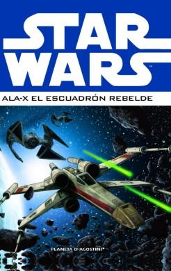 star-wars-ala-x-escuadron-rebelde-1-planeta-de-agostini