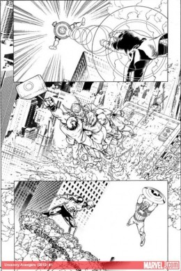 uncanny-avengers-1