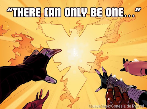 AvengersVSXMen_ActThree_ThereCanOnlyBeOne[14]