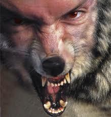 El don del lobo