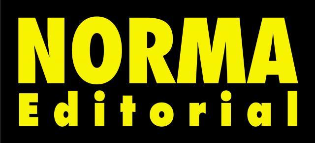 Logo-norma-editorial