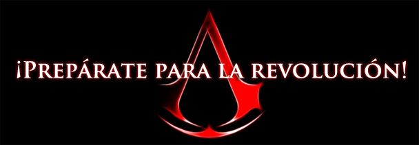 Especial Assassin's Creed