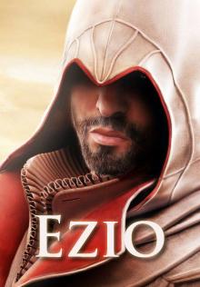 El chico de la semana: Ezio Auditore