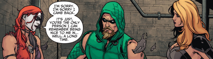 green-arrow-injustice