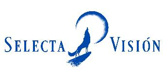 selecta_vision_nuevo_logo