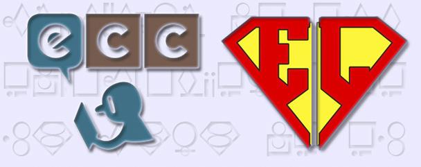 Concurso ECC Ediciones y La Casa de EL