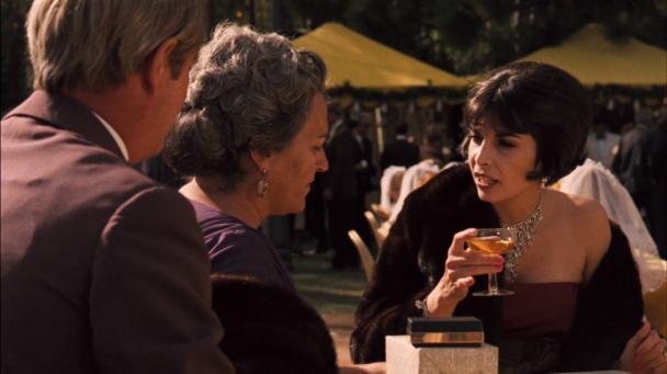 Connie Corleone