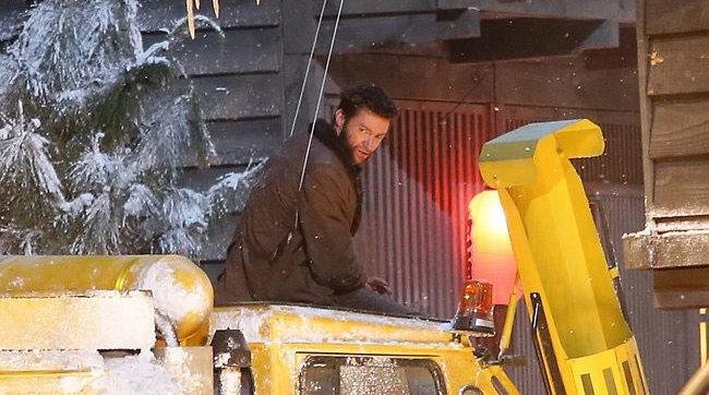 Wolverine-ninjas-2
